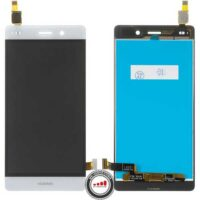 TOUCH LCD HUAWEI P8 LITE