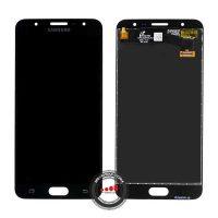 LCD SAMSUNG G610 J7 PRIME