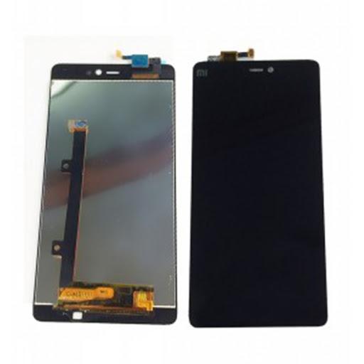 TOUCH LCD XIAOMI MI 4I
