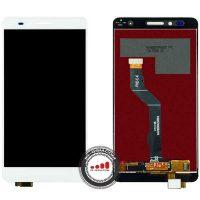 LCD HUAWEI HONOR 5X