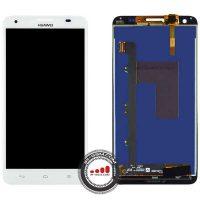 LCD HUAWEI HONOR 3X G750