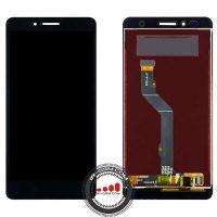 LCD HUAWEI HONOR 5X-GR5