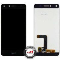 LCD HUAWEI Y5-II CUN