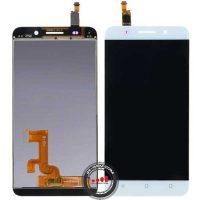 LCD HUAWEI HONOR 4X