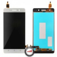 LCD HUAWEI HONOR 4C