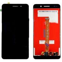 LCD HUAWEI Y6 II/Y6 2