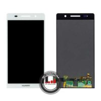 TOUCH LCD HUAWEI P6