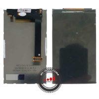 LCD HUAWEI Y500