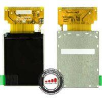 LCD SAMSUNG E1220, E1225