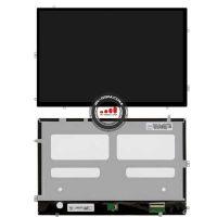 LCD HUAWEI TABLET S10-231