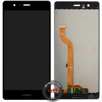 LCD Huawei P9 BLACK