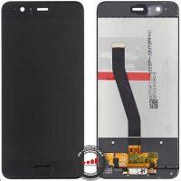 LCD Huawei P10 black