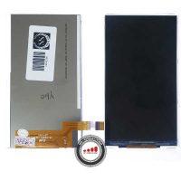LCD HUAWEI Y610