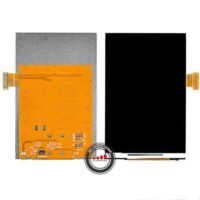 ال سی دی سامسونگ اورجینال LCD SAMSUNG S6810 S6812