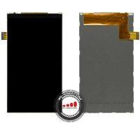 LCD HUAWEI G606