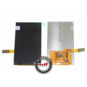 LCD for Samsung S5260 S5263 ال سی دی سامسونگ