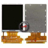 ال سی دی سامسونگ اصلی LCD Samsung E2330/E2550