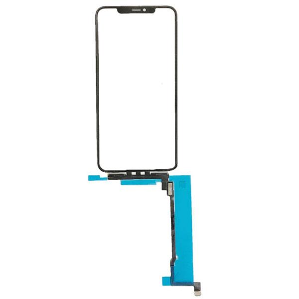 گلس تاچ گوشی آیفون تضمینی TOUCH IPHONE 11 PRO MAX