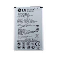 باتری گوشی battery LG K8 اورجینال ال جی