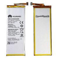باتری گوشی BATTERY HUAWEI HONOR 6 4X اورجینال هوآوی