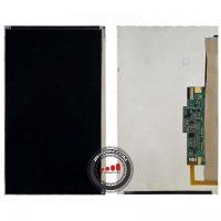 ال سی دی تبلت سامسونگ Galaxy Tab SM-T210-T211