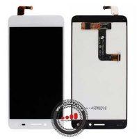 LCD HUAWEI Y5 II Y5-2 WHITE