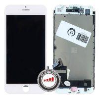 تاچ ال سی دی آیفون اورجینال سفید LCD IPHONE 7G