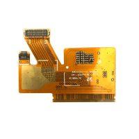 flex lcd samsung J5 pro j530