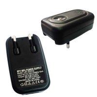 USB Data CHARG شارژر