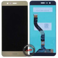 ال-سی-دی-گوشی-هوآوی-طلایی-LCD-DisplayTouch-Screen-Replacement-for-Huawei-P10-Lite-PRA-LA1-GOLD.jpg