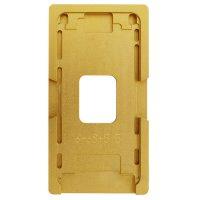 قالب فلزی نصب گلس تعمیراتی با فریم آیفون Refurbishment LCD Mould Molds IPHONE 6 PLUS 6S PLUS