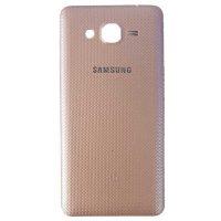 درب پشتی سامسونگ صورتی Samsung Galaxy Grand Prime G532