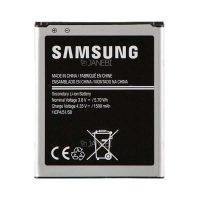 Battery for Samsung S3 mini - S7582 -I8190 -S7562 - j106 - j105 - G313 باتری گوشی سامسونگ