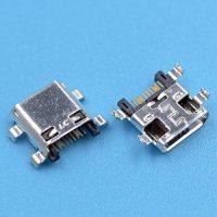 Samsung g7102 I8260 I8262 S5310