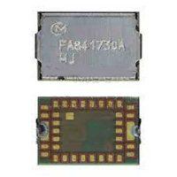 آی سی بلوتوث گوشی نوکیا IC Bluetooth Nokia 5800 5610 5310 6120 5130 6500