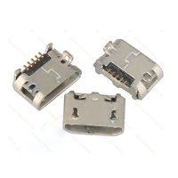 کانکتور شارژر HUAWEI Y320 P6 G610 C8815 C8816 3C 3X