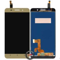 LCD Huawei Honor 4X Che2-L11 GOLD
