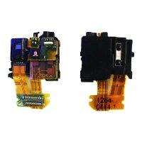 فلت اسپیکر سونی flex cable Sony Xperia Z C6602 C6603