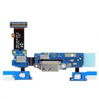 فلت شارژر Samsung S5 i9600 G900 G900V G900H
