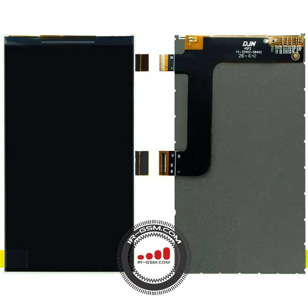 LCD HUAWEI Y3-II 4G