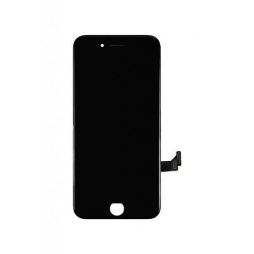 ال سی دی گوشی آیفون بازاری مشکی LCD FOR IPHONE 7G PLUS BLACK ORG