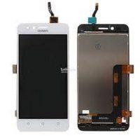 ال سی دی هواوی سفید LCD Huawei Y3 II Y3-2 WHITE