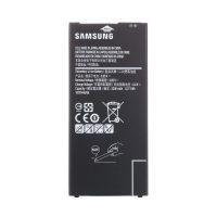 باتری سامسونگ battery j7 prime g610 j6 plus j4 plus j610 j415