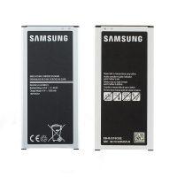 باتری گوشی battery SAMSUNG J5 2016 J510 اورجینال سامسونگ