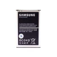 باتری سامسونگ اورجینال battery NOTE 3 N900