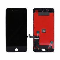 تاچ و ال سی دی آیفون سیاه LCD IPHONE 8G