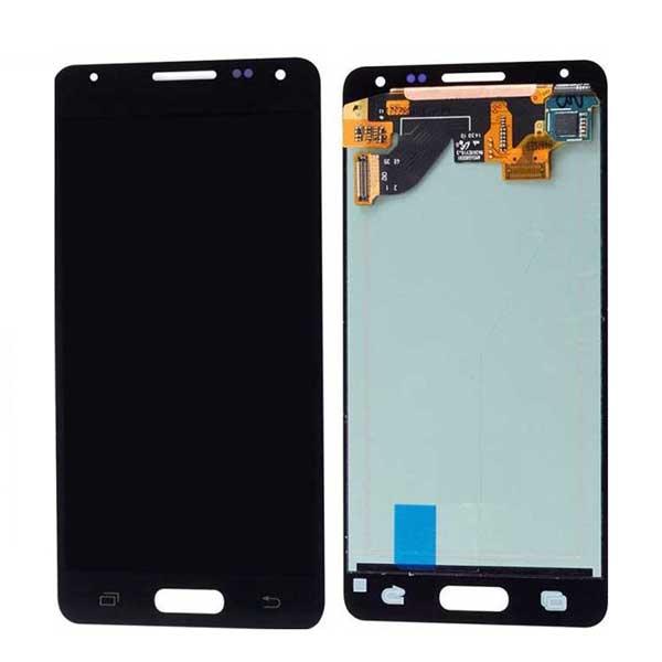 IRANGSM.IR-LCD-SAMSUNG-C5-PRO