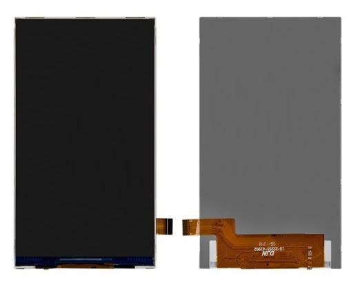 ال سی دی هواوی اورجینال lcd HUAWEI Y600