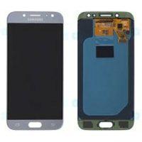 تاچ و ال سی دی گوشی سامسونگ SAMSUNG j530/j5 pro ساخت چین OLED آبی