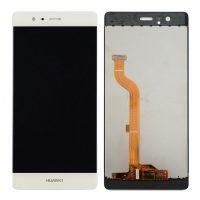 ال سی دی هواوی سفید LCD Huawei P9 WHITE